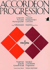 accordeon progression - volume 1