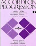 accordeon progression - volume 6
