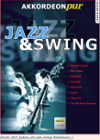 jazz et swing - volume 1