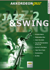jazz et swing - volume 2