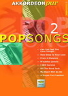 pop songs - volume 2