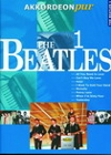 beatles - volume 1