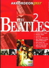 beatles - volume 2
