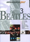 beatles - volume 3