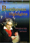beethoven highlits best of