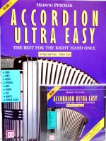 accordion ultra easy