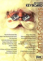 x mas songs